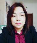 中国人寿王新菊