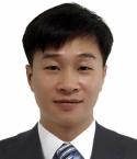 中国人寿保险股份有限公司蔡宏龙