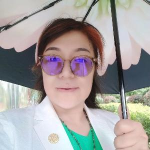 中国人保健康刘修英